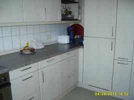 Foto 3 3,5 zkb Wohnung ca.88qm in Ginsheim-Gustavsburg !!!