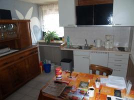 Foto 5 3 -Raum-Wohnung Möbliert ab 01.09.2014