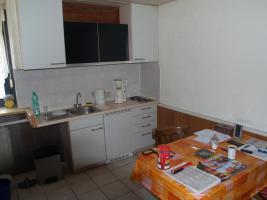 Foto 6 3 -Raum-Wohnung Möbliert ab 01.09.2014