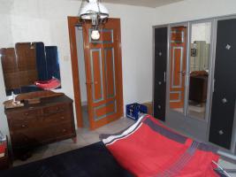 Foto 8 3 -Raum-Wohnung Möbliert ab 01.09.2014