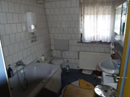 Foto 9 3 -Raum-Wohnung Möbliert ab 01.09.2014