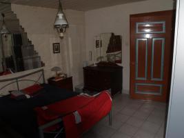 Foto 10 3 -Raum-Wohnung Möbliert ab 01.09.2014