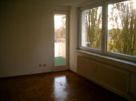 Foto 3 3  -Zi. -  Wohnung in Hannover
