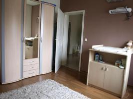 Foto 6 3 -Zimmer-Maisonette-Wohnung mit Einbauküche in Mainz-Kostheim