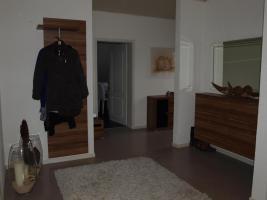 Foto 10 3 -Zimmer-Maisonette-Wohnung mit Einbauküche in Mainz-Kostheim