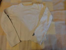 Foto 4 3er Set Jeans Weste, Hose, Shirt Gr. 158
