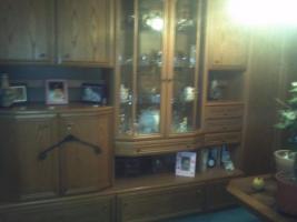3teiliges set fürs perfekte Wohnzimmer