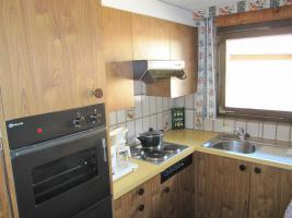 Foto 3 4 1/2 Wohnung in Naters für 369'000.-