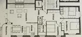 Foto 6 4 1/2 Wohnung in Naters für 369'000.-