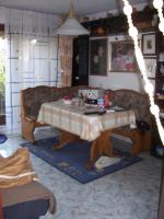 Foto 4 4-7 Zimmer Wohnung über 2 Etagen*122 qm*in 71686 Remseck