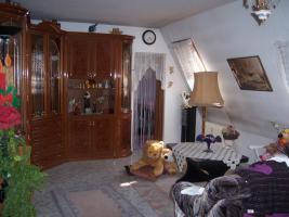 Foto 5 4-7 Zimmer Wohnung über 2 Etagen*122 qm*in 71686 Remseck