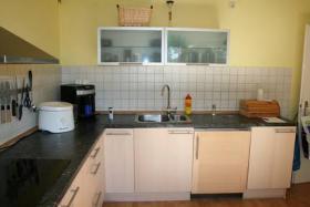 Foto 2 4 Jahre alte Küche wegen Umzug abzugeben