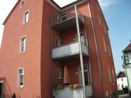 4-Raum Maisonettewohnung in Meiningen