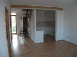 Foto 3 4-Raum Maisonettewohnung in Meiningen