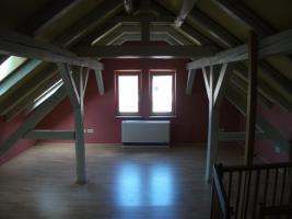 Foto 4 4-Raum Maisonettewohnung in Meiningen
