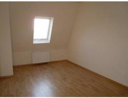 Foto 3 4-Raum-Mietwohnung mit Balkon in Striesen