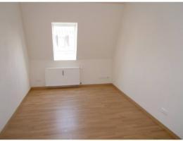 Foto 5 4-Raum-Mietwohnung mit Balkon in Striesen