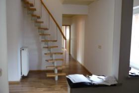 Foto 2 4-Raum Wohnung zur Vermietung