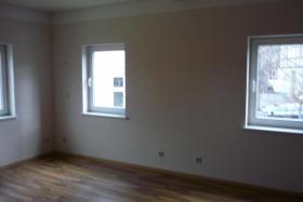 Foto 3 4-Raum Wohnung zur Vermietung