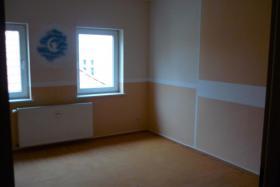 Foto 4 4-Raum Wohnung zur Vermietung