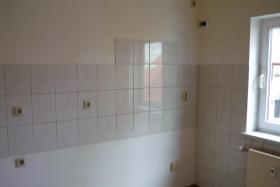 Foto 5 4-Raum Wohnung zur Vermietung