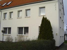 Foto 5 4-Raum-Wohnung in Zwenkau am See