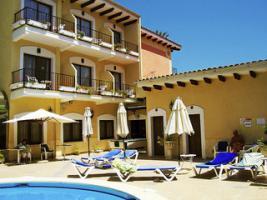 4 Tage Mallorca € 296 inkl. Flug