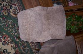 Foto 4 4 Wunder schöne Sessel aus den 60 er jahren