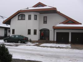 4-Z-Wohnung in St. Leon-Rot ab 01.10.2011 frei