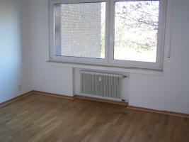 Foto 3 4 ZKB Zimmer, 86 qm 1 OG in Bergheim mit Balkon, Gäste-WC, Sauna, Schwimmbad