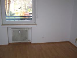 Foto 5 4 ZKB Zimmer, 86 qm 1 OG in Bergheim mit Balkon, Gäste-WC, Sauna, Schwimmbad