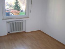 Foto 6 4 ZKB Zimmer, 86 qm 1 OG in Bergheim mit Balkon, Gäste-WC, Sauna, Schwimmbad