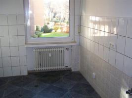 Foto 7 4 ZKB Zimmer, 86 qm 1 OG in Bergheim mit Balkon, Gäste-WC, Sauna, Schwimmbad