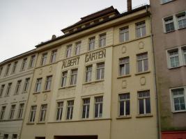 4 Zi Wohnung in Leipzig Crottendorf günstig zu vermieten