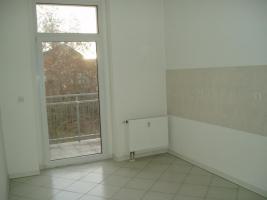 Foto 4 4 Zi Wohnung in Leipzig Crottendorf günstig zu vermieten