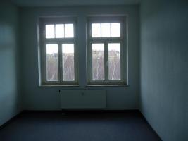 Foto 5 4 Zi Wohnung in Leipzig Crottendorf günstig zu vermieten