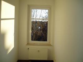 Foto 7 4 Zi Wohnung in Leipzig Crottendorf günstig zu vermieten