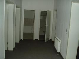 Foto 9 4 Zi Wohnung in Leipzig Crottendorf günstig zu vermieten