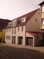 4 Zimmer DG-Wohnung / keine zusätzliche Provision