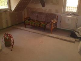 Foto 6 4 Zimmer DG-Wohnung / keine zusätzliche Provision