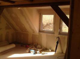 Foto 7 4 Zimmer DG-Wohnung / keine zusätzliche Provision
