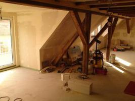 Foto 9 4 Zimmer DG-Wohnung / keine zusätzliche Provision