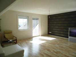 Foto 2 4 Zimmer Dachgeschoßwohnung – Kaltmiete 460 EUR