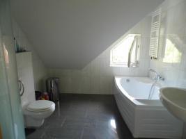 Foto 3 4 Zimmer Dachgeschoßwohnung – Kaltmiete 460 EUR