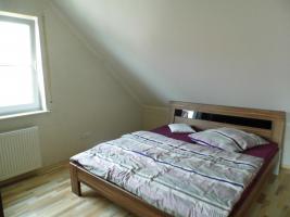 Foto 4 4 Zimmer Dachgeschoßwohnung – Kaltmiete 460 EUR
