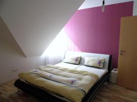 Foto 5 4 Zimmer Dachgeschoßwohnung – Kaltmiete 460 EUR