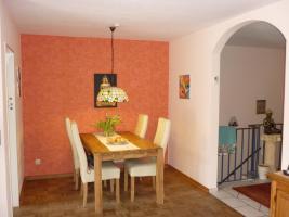 Foto 5 4-Zimmer ETW Nähe Elbe
