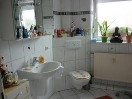 Foto 6 4-Zimmer ETW Nähe Elbe