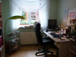 Foto 11 4-Zimmer ETW Nähe Elbe