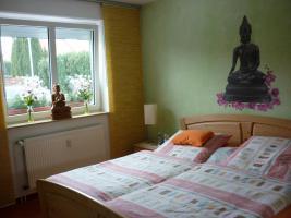 Foto 12 4-Zimmer ETW Nähe Elbe